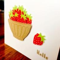 180430_Erdbeeren 02