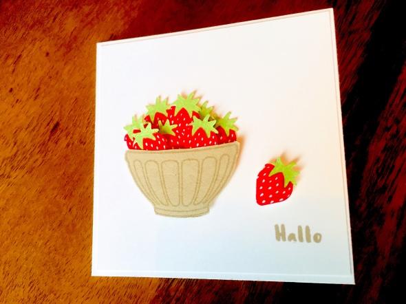 180430_Erdbeeren 03