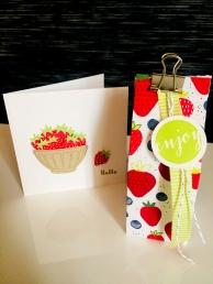 180430_Erdbeeren 06