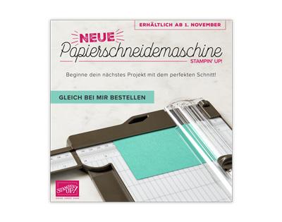 10-22-19_th_shareable_paper_trimmer_de